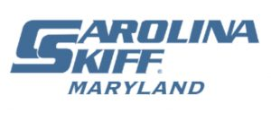 Carolina-Skiff-Logo