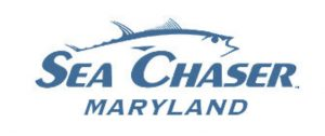 Sea-Chaser-Logo